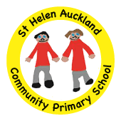 St Helen Auckland Community Primary School