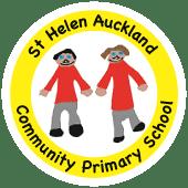 St Helen Auckland Community Primary School